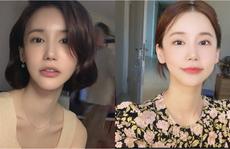 Nữ diễn viên Oh In Hye qua đời ở tuổi 36, nghi tự tử