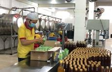 DOANH NGHIỆP, NGƯỜI LAO ĐỘNG 'ĐUỐI' SAU COVID-19 (*): Tiếp sức cho doanh nghiệp