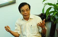 Vì sao 60 cán bộ, lãnh đạo ở Quảng Ngãi xin nghỉ hưu trước tuổi?
