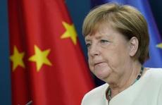 'Cầu thân' EU, Trung Quốc nhận thông điệp cứng rắn