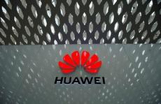 Dính 'đòn độc' của Mỹ, Huawei chồng chất khó khăn