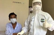 14 ngày không có ca bệnh Covid-19 ở cộng đồng, Việt Nam đã an toàn?