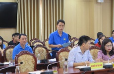 Hà Nội: Trên 30.000 công nhân mất việc làm, thiếu việc làm