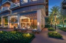City Garden hợp tác quốc tế với Swire Properties phân phối dự án The River Thu Thiem