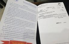 Bệnh viện Da liễu lên tiếng việc kê thực phẩm chức năng cho bệnh nhân