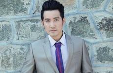 Ca sĩ Nguyễn Phi Hùng dẫu trời mưa vẫn hát với 'Mùa thu và mãi mãi'