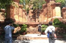 Thống nhất đưa khách từ TP HCM đến Nha Trang từ ngày 1-11
