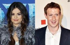 """Selena Gomez hợp lực tạo sức ép lên """"ông chủ"""" Facebook"""