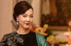 Đề cử Giải Mai Vàng 2020- Nữ diễn viên phim: Dấu ấn gạo cội