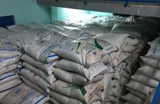Việt Nam điều tra chống bán phá giá đường nhập từ Thái Lan