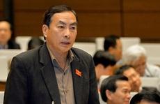 Bộ trưởng Nguyễn Văn Thể 'nhờ' Bộ Công an giám sát cao tốc Bắc – Nam để chống tham nhũng?