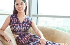 Câu chuyện về nữ tỷ phú tự thân trẻ nhất Trung Quốc