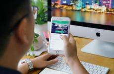 Chi lương trực tuyến - công cụ giúp SME VPBank tiết kiệm chục triệu đồng