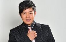 Cuộc sống của Quang Lê ở tuổi 41: Giàu có, đời tư ồn ào và vẫn cô đơn lẻ bóng