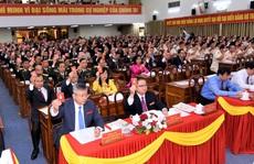 Nhiều kỳ vọng vào Đại hội Đảng bộ TP Cần Thơ lần thứ XIV