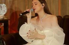 Đề cử Giải Mai Vàng 2020: Những nữ 'chiến binh' âm nhạc Việt