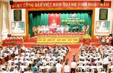 An Giang: Khơi dậy khát vọng vươn lên ở quê hương Bác Tôn