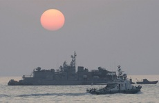 """Triều Tiên bị tố """"giết và đốt xác"""" quan chức Hàn Quốc"""