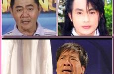 Kép độc, lẳng, hài 'đụng độ' tại cuộc thi Trần Hữu Trang