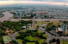 Cần Thơ, An Giang: Đột phá để phát triển