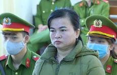 Tuyên án tù đối với 2 mẹ con bắn chết chồng, cha rúng động ở Lâm Đồng