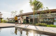 Công ty ALMA thúc đẩy tiềm năng du lịch nội địa
