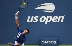 Djokovic đấu 'bại tướng' ở vòng 3 US Open 2020