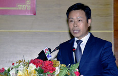 Cà Mau có tân Chủ tịch UBND tỉnh 46 tuổi, quê Quảng Ngãi