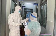 Không ghi nhận ca mắc Covid-19 mới, 8 bệnh nhân nặng và nguy kịch