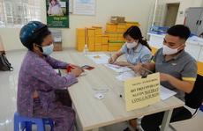 Nguyên nhân danh sách 1.200 người 'sinh năm 1905' nhận tiền hỗ trợ Covid-19 ở Đà Nẵng?