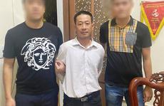 Kẻ xông vào nhà mẹ vợ cũ truy sát khiến 3 người thương vong bị khởi tố tội giết người