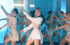 MV mới của Mỹ Tâm lập kỷ lục khủng sau nửa ngày ra mắt