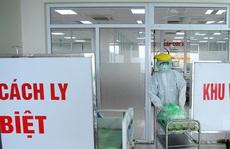 Thêm 3 ca Covid-19 mới, Bộ Y tế nhắn nhủ học sinh trước ngày tựu trường