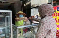 Quảng Nam trở lại trạng thái 'bình thường mới'