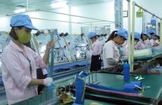 Hà Nội: Chủ động hỗ trợ công nhân khó khăn bị ảnh hưởng bởi dịch Covid-19