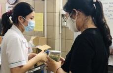 Hà Nội chưa liên hệ được với hơn 100 người đã mua pate Minh Chay
