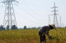 Công ty Trung Quốc tham gia vận hành lưới điện quốc gia Lào