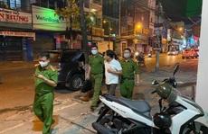 Vụ 22 sổ đỏ  bị chiếm giữ: Sở Tài Nguyên và Môi trường Đà Nẵng đề nghị giải quyết thủ tục bằng bản photo
