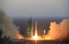 Bí ẩn vụ phóng tàu vũ trụ tái sử dụng của Trung Quốc