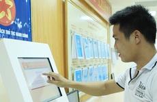 Cách gia hạn BHYT trực tuyến trên Cổng dịch vụ công Quốc gia