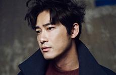 Hàng loạt ngôi sao Hàn Quốc bị cấm sóng truyền hình vì vướng xì-căng-đan