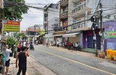 TP HCM, Đồng Nai phát thông báo mới nhất khi Đà Nẵng được nới lỏng