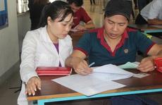 Đồng Nai: Hơn 80% lao động phổ thông mất việc làm
