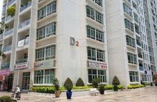 Quan điểm của VKSND TP HCM về vụ tiến sĩ Bùi Quang Tín rơi lầu