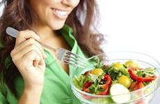 Dinh dưỡng tác động đến hệ miễn dịch cơ thể như thế nào?