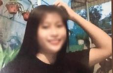 """Nữ sinh lớp 9 xinh đẹp """"mất tích"""" nhiều ngày đã gọi điện về cho mẹ"""