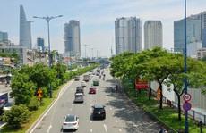 Thành phố thông minh - Đô thị đáng sống