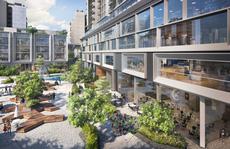 SonKim Land được vinh danh tại Lễ trao giải Bất động sản Châu Á Thái Bình Dương 2020