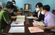Đà Nẵng: Bàn giao 19 sổ đỏ bị chiếm giữ để giải quyết hồ sơ cho công dân
