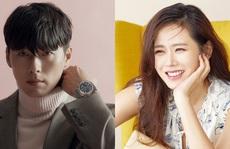 Hyun Bin - Son Ye Jin 'phim giả tình thật', xác nhận hẹn hò